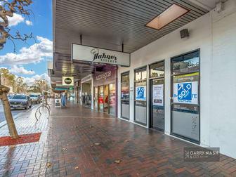 45 Murphy Street Wangaratta VIC 3677 - Image 1