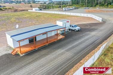 250 Picton Road Picton NSW 2571 - Image 2