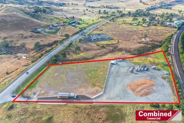 250 Picton Road Picton NSW 2571 - Image 3