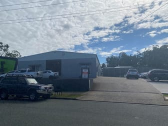 5/6 Sydal Street Caloundra West QLD 4551 - Image 1