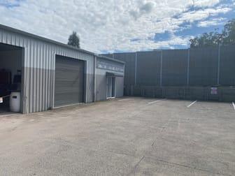 5/6 Sydal Street Caloundra West QLD 4551 - Image 2