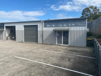 5/6 Sydal Street Caloundra West QLD 4551 - Image 3
