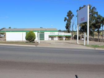 54 Carrington Road Torrington QLD 4350 - Image 1