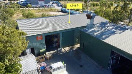 3/76 Mica Street Carole Park QLD 4300 - Image 1