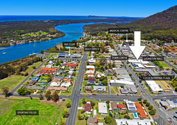 Shop 10 - 80 Bold Street Laurieton NSW 2443 - Image 1