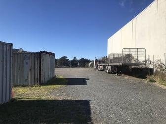 4 Owen Street Mittagong NSW 2575 - Image 1