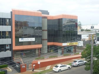 Suite 1, 1st Floor/14 Central Road Miranda NSW 2228 - Image 1