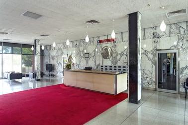 Lionsgate Business Park/180 Philip Highway Elizabeth SA 5112 - Image 1
