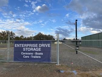 16 Enterprise Drive Holbrook NSW 2644 - Image 2