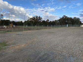 16 Enterprise Drive Holbrook NSW 2644 - Image 3