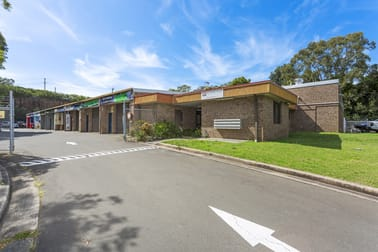 2/2 Brown Street Kiama NSW 2533 - Image 2