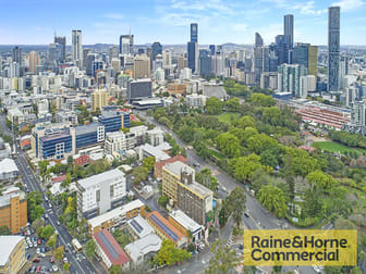 3 Gregory Terrace Spring Hill QLD 4000 - Image 2