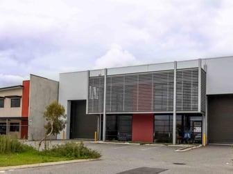 Unit 1, 16 Mordaunt Circuit Canning Vale WA 6155 - Image 1