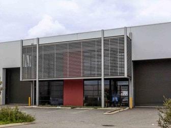 Unit 1, 16 Mordaunt Circuit Canning Vale WA 6155 - Image 2