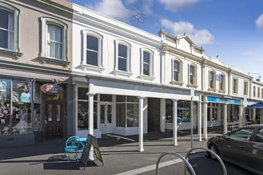 143 Nelson Place Williamstown VIC 3016 - Image 1