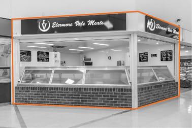 Shop 15/137 Croudace Road Elermore Vale NSW 2287 - Image 1