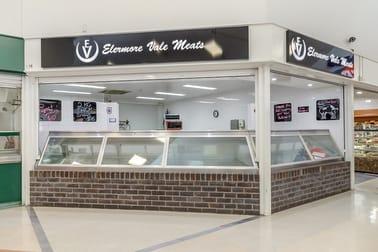 Shop 15/137 Croudace Road Elermore Vale NSW 2287 - Image 2