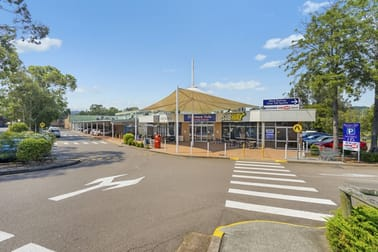Shop 15/137 Croudace Road Elermore Vale NSW 2287 - Image 3