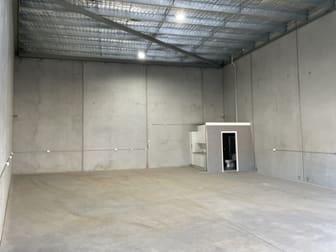 Unit 5/11 Lombard Drive Bathurst NSW 2795 - Image 2