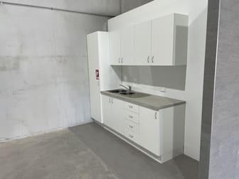 Unit 5/11 Lombard Drive Bathurst NSW 2795 - Image 3