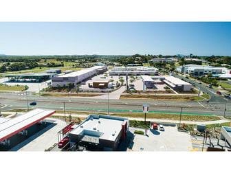 1 -11 Carl Street Rural View QLD 4740 - Image 2