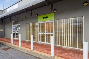 10B/3 Goddard Street Rockingham WA 6168 - Image 2