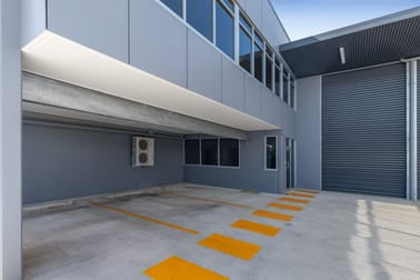 1/19 Stone Street Stafford QLD 4053 - Image 2