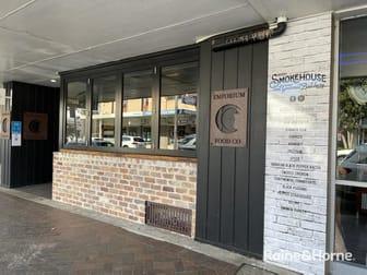 127 Queen Street Berry NSW 2535 - Image 1