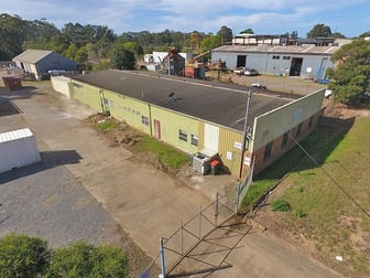 1/47 South Street Street South Kempsey NSW 2440 - Image 2