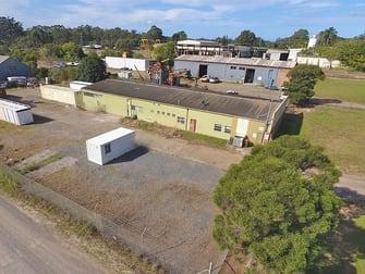 1/47 South Street Street South Kempsey NSW 2440 - Image 3
