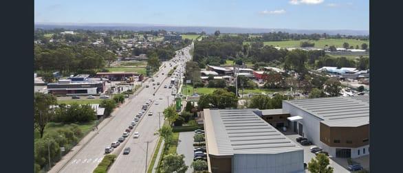 Werrington NSW 2747 - Image 1