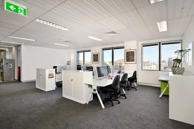 Half Floor/162 Goulburn Street Surry Hills NSW 2010 - Image 1