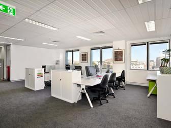 162 Goulburn Street Surry Hills NSW 2010 - Image 2