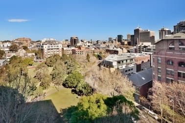 Half Floor/162 Goulburn Street Surry Hills NSW 2010 - Image 3