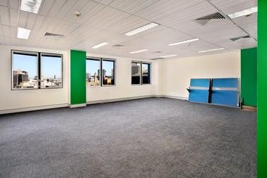 Half Floor/162 Goulburn Street Surry Hills NSW 2010 - Image 2