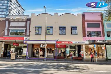 Shop 1/37A-39 Burwood Road Burwood NSW 2134 - Image 1