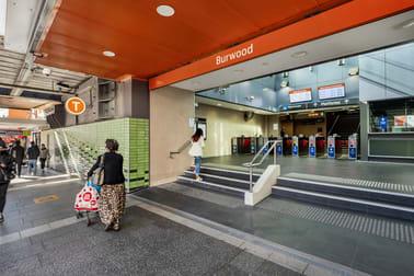 Suite A/37A-39 Burwood Road Burwood NSW 2134 - Image 2
