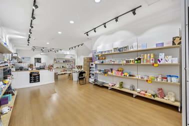 Shop 1/37A-39 Burwood Road Burwood NSW 2134 - Image 3