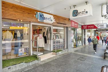 Shop 1/37A-39 Burwood Road Burwood NSW 2134 - Image 2