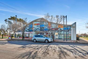 T5/1 Main  Street Seaford SA 5169 - Image 1