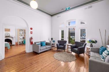 Ground Floor, 24 Doveton Street South Ballarat Central VIC 3350 - Image 2