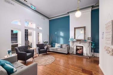 Ground Floor, 24 Doveton Street South Ballarat Central VIC 3350 - Image 3