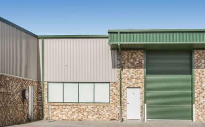 5/45 Kemblawarra Road Warrawong NSW 2502 - Image 1