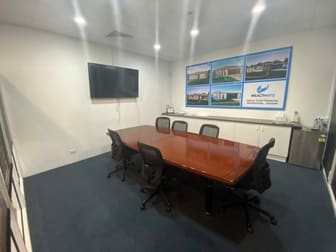 95 Ashmore Road Bundall QLD 4217 - Image 2
