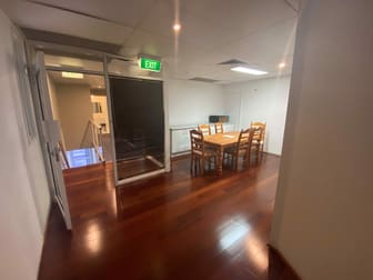 95 Ashmore Road Bundall QLD 4217 - Image 3