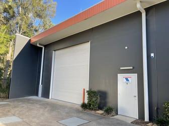 Unit 5/175a Orlando Street Coffs Harbour NSW 2450 - Image 2