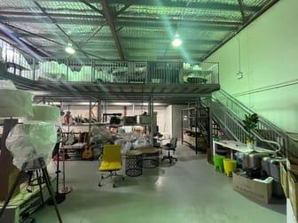 Unit 5/175a Orlando Street Coffs Harbour NSW 2450 - Image 3