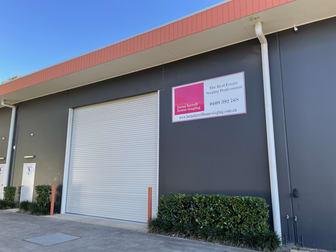 Unit 6/175a Orlando Street Coffs Harbour NSW 2450 - Image 1
