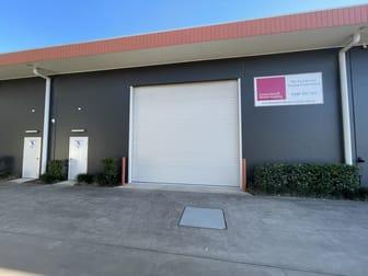 Unit 6/175a Orlando Street Coffs Harbour NSW 2450 - Image 3