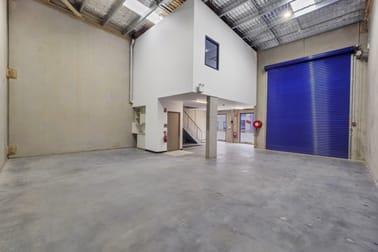 Unit 11/48 Waratah Street Kirrawee NSW 2232 - Image 2